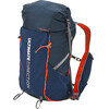 Ultimate Direction Fastpack 30 Backpack Midnight